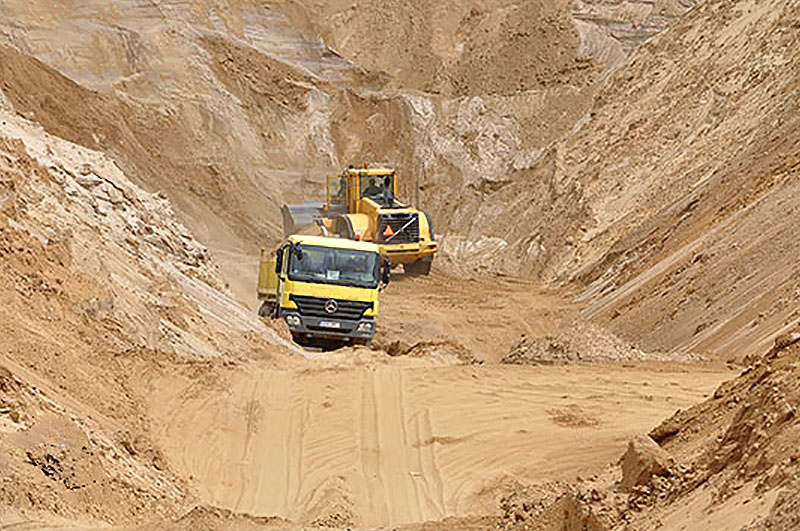 kopalnia-kruszyw-1