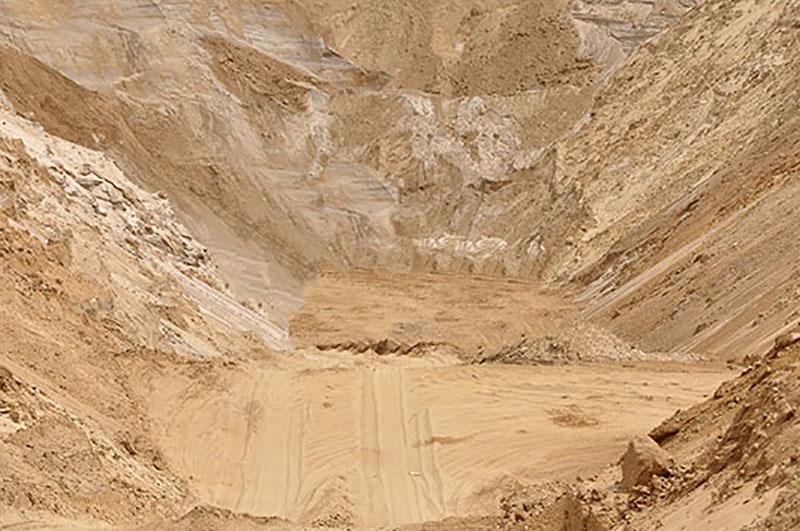kopalnia-kruszyw-2