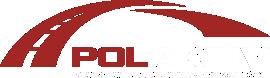 logo_polaktiv200px