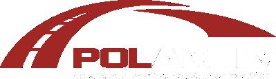 logo_polaktiv400px